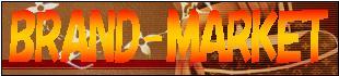 ブランドバッグ・財布・ポーチ・アクセサリー格安情報−エルメス・ヴィトン・グッチ・ディオール・シャネル・コーチ・プラダ−